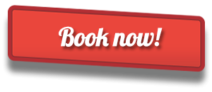 BOT_BOOK NOW