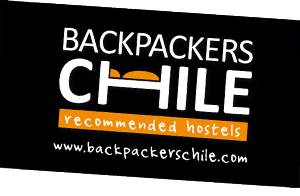 HOME_backpackers chile